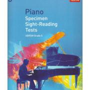 abrsm-grade-5-piano-specimen-sight-reading
