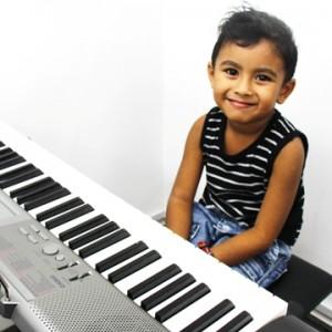 Singapore authorised seller digital piano keyboard for Yamaha clavinova clp 950 price