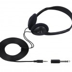 CP-16 Headphone