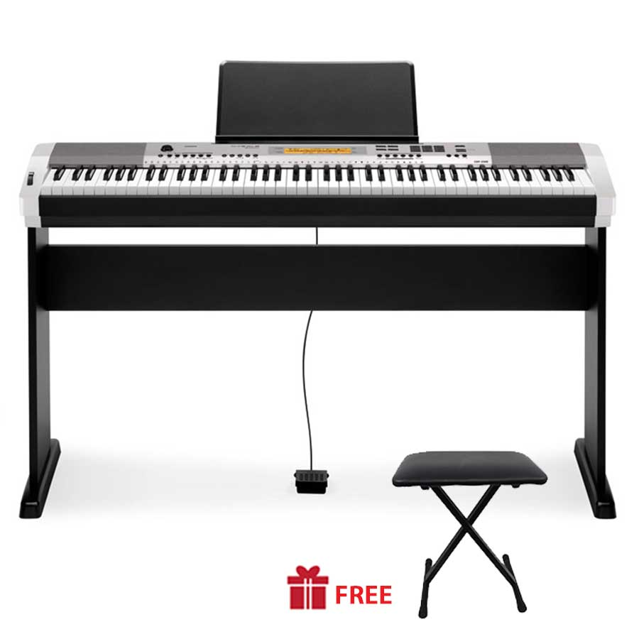 cdp 230r absolute pianoabsolute piano. Black Bedroom Furniture Sets. Home Design Ideas