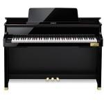gp500_1big_Celviano Hybrid Piano_Casio