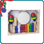 Christmas Special_2015 - Percussion Set- Absolute Piano-01
