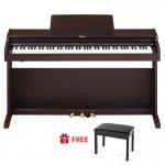 Roland RP-301_Digital Piano