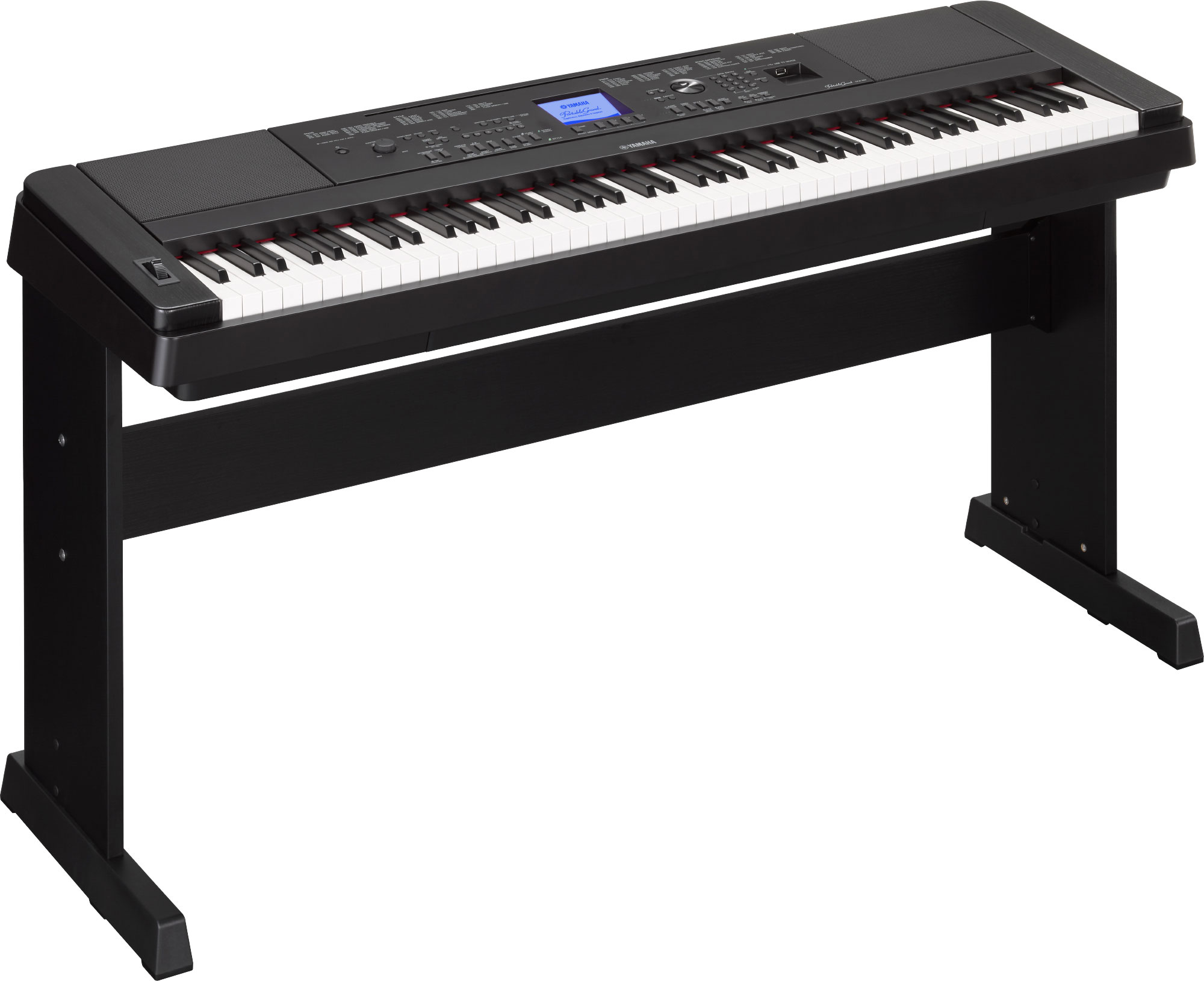 dgx 660 absolute pianoabsolute piano. Black Bedroom Furniture Sets. Home Design Ideas