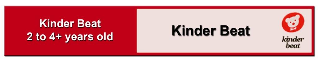 KB Banner