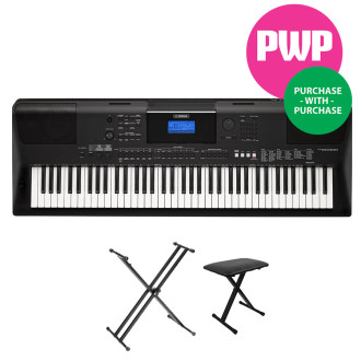 psr ew400 absolute pianoabsolute piano. Black Bedroom Furniture Sets. Home Design Ideas