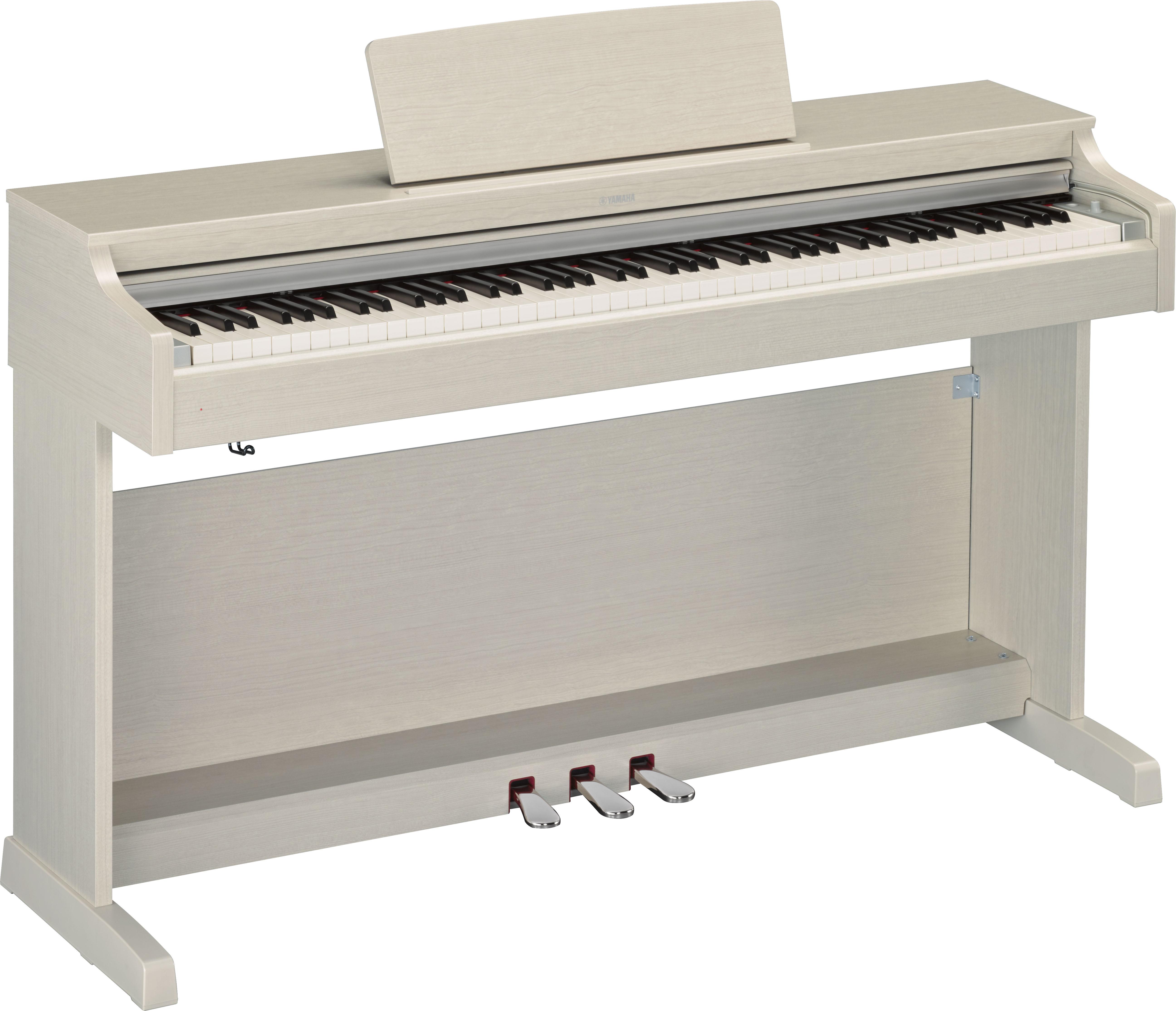 yamaha keyboard stand assembly instructions