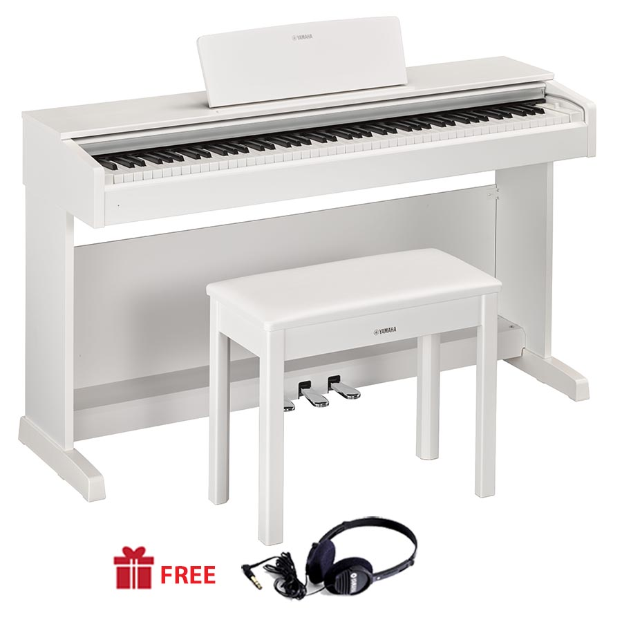 Ydp 143 absolute pianoabsolute piano for Yamaha ydp 113 for sale