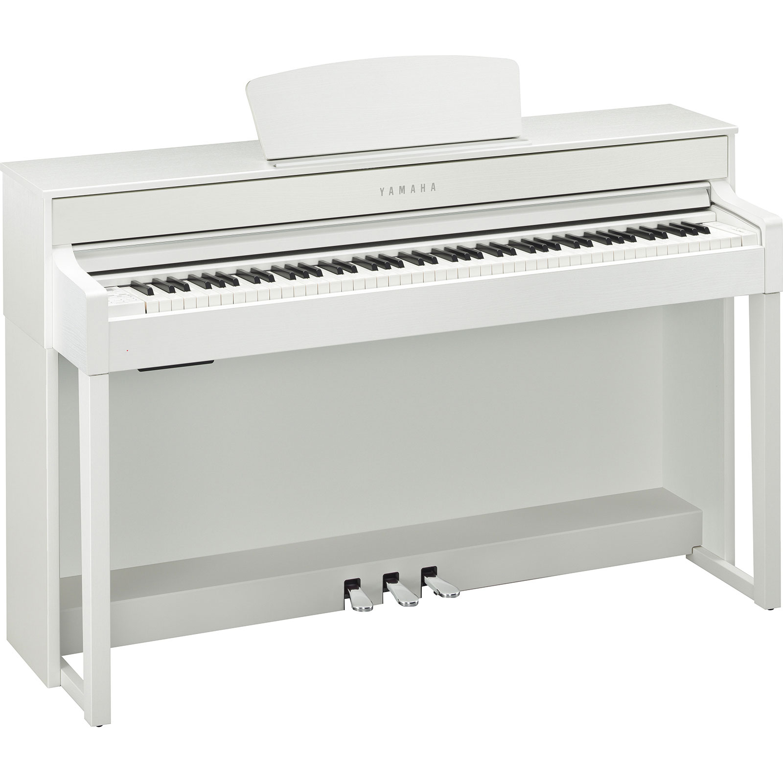 Clp 535 Absolute Pianoabsolute Piano