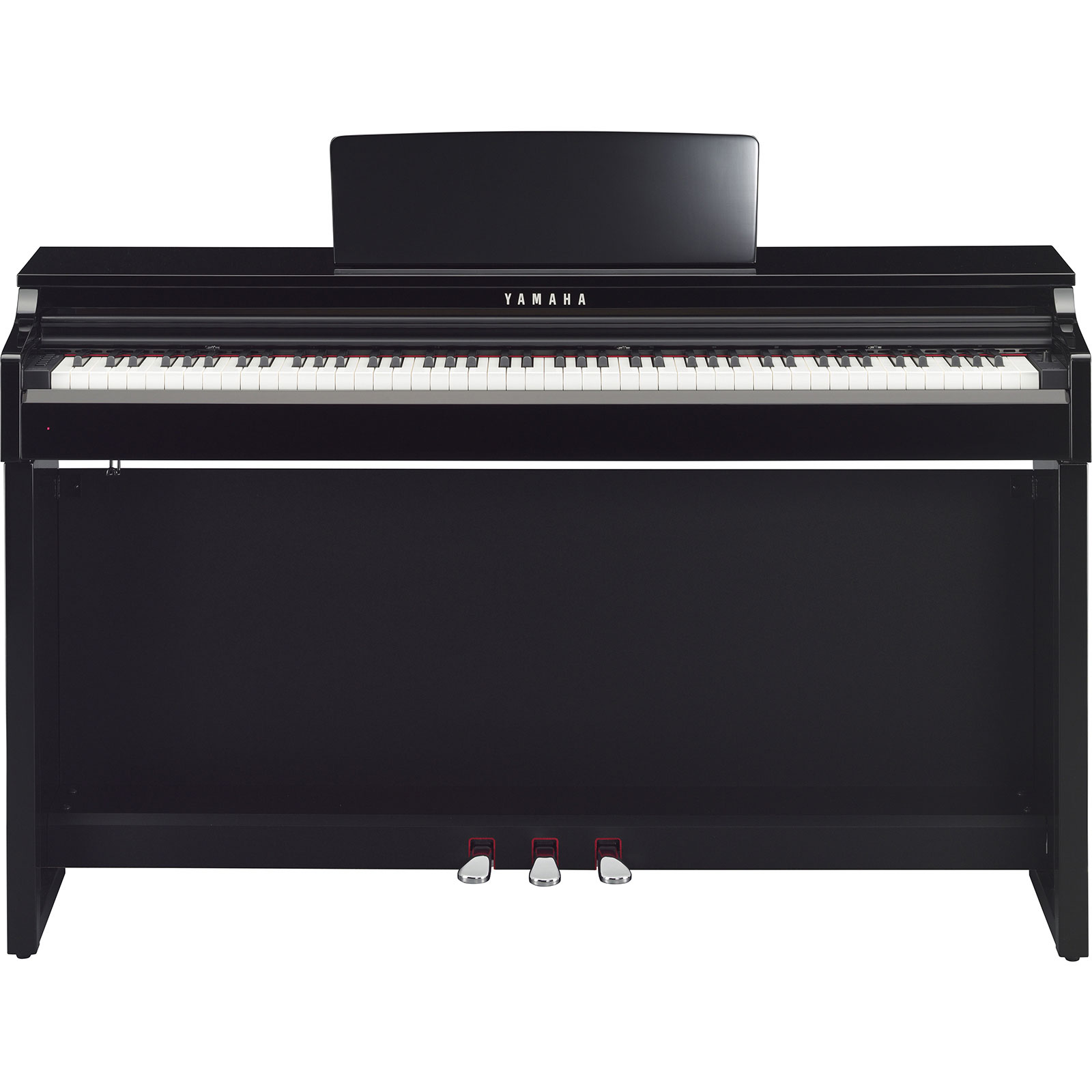 clp 545 absolute pianoabsolute piano. Black Bedroom Furniture Sets. Home Design Ideas