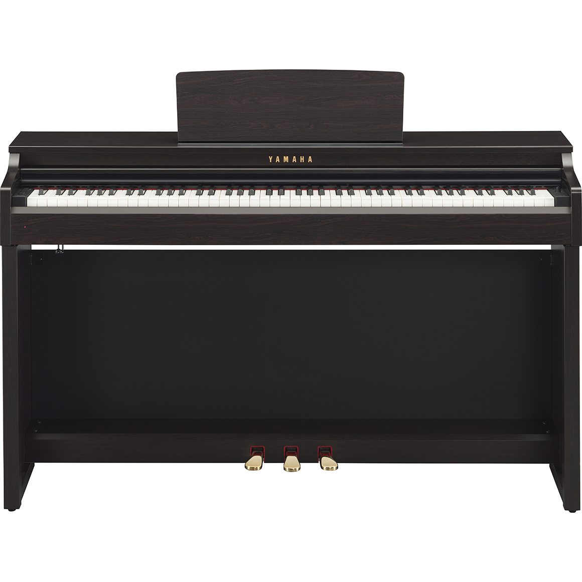 clp 525 absolute pianoabsolute piano. Black Bedroom Furniture Sets. Home Design Ideas
