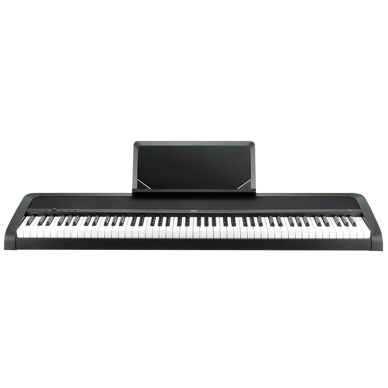 B1 stand not included absolute pianoabsolute piano for Korg or yamaha digital piano