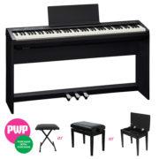 FP-30 Roland Digital Piano