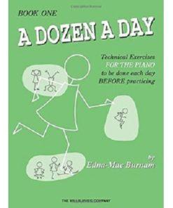 a-dozen-a-day-book-1