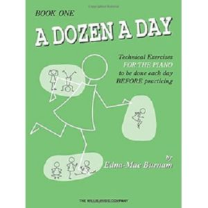 a-dozen-a-day-book-1