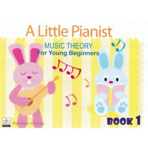 a-little-pianist-music-theory-for-young-beginners-book-1