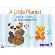 a-little-pianist-music-theory-for-young-beginners-book-2