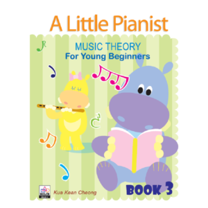 a-little-pianist-music-theory-for-young-beginners-book-3