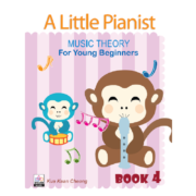 a-little-pianist-music-theory-for-young-beginners-book-4