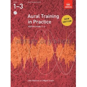 abrsm-aural-training-in-practice-grade-1-3