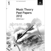 abrsm-music-theory-past-papers-2012-grade-1