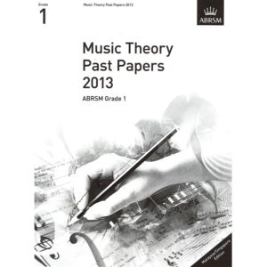 abrsm-music-theory-past-papers-2013-grade-1