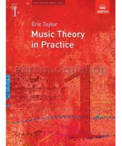 abrsm-music-theory-in-practice-grade-1