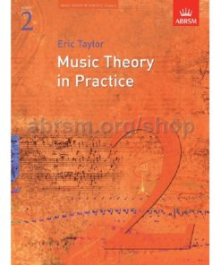 abrsm-music-theory-in-practice-grade-2