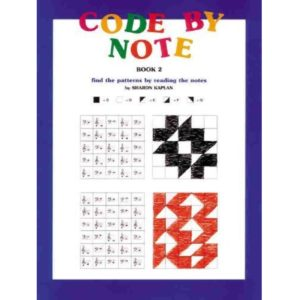 code-by-note-book-2