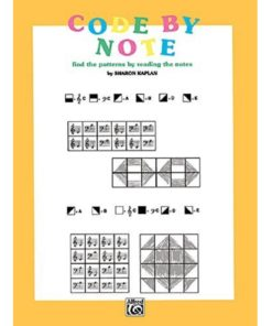 code-by-note-book-1