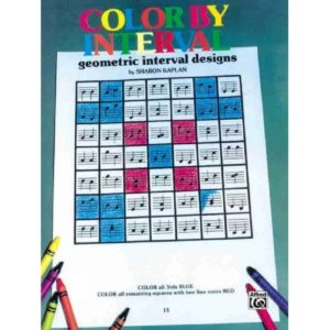 color-by-interval-book-1