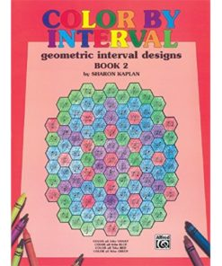 color-by-interval-book-2