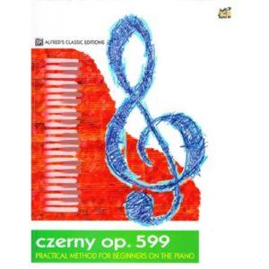 czerny-op-599