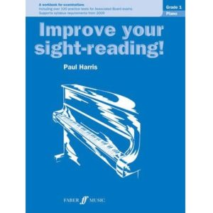 improve-your-sight-reading-piano-grade-1-paul-harris