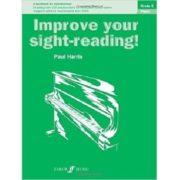 improve-your-sight-reading-piano-grade-2-paul-harris