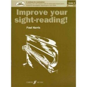 improve-your-sight-reading-piano-grade-3-paul-harris