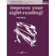 improve-your-sight-reading-piano-grade-4-paul-harris