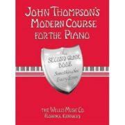 john-thompson-modern-course-for-the-piano-second-grade