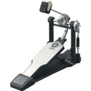 Single Foot Pedal
