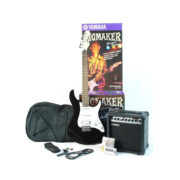 Gigmaker