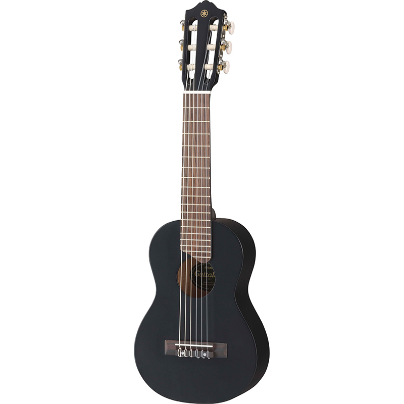 Gl1 guitalele absolute pianoabsolute piano for Small size piano