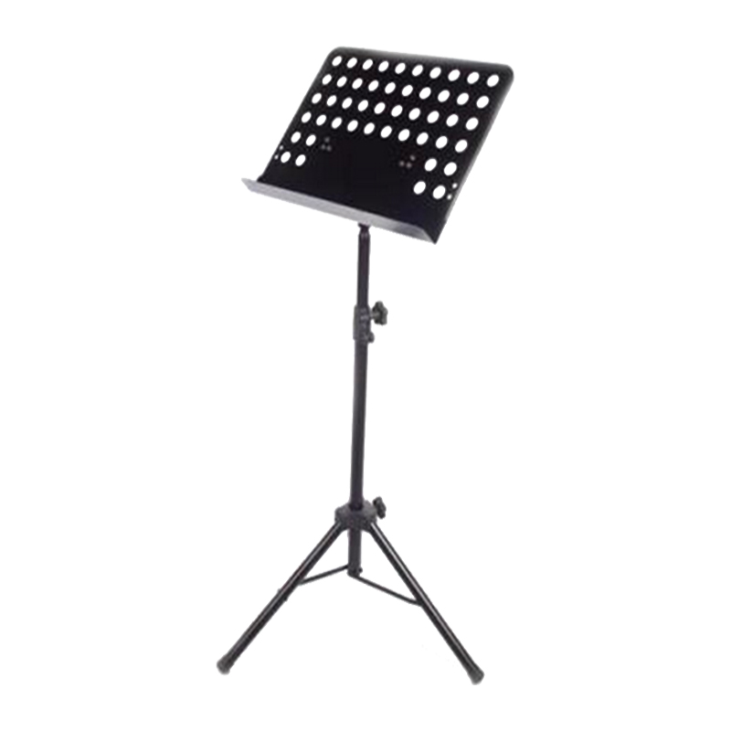 Conductor Music Stand Ap 182 Mw Absolute Pianoabsolute Piano