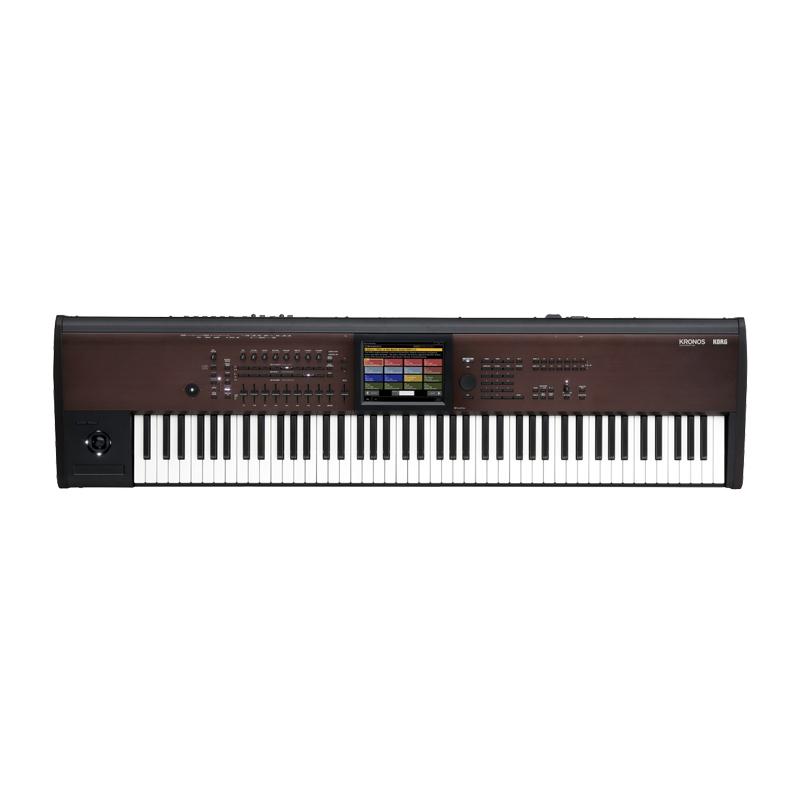 korg kronos ls absolute pianoabsolute piano rh absolutepiano com sg korg kronos 2 user manual korg kronos user manual