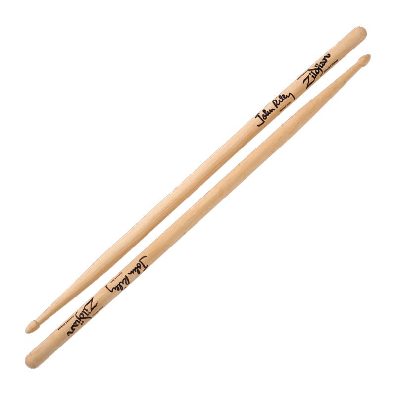 john riley artist series drumstick